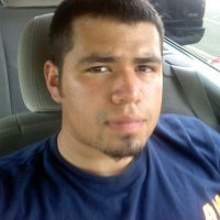 Jose-849597, 25 from Manassas, VA