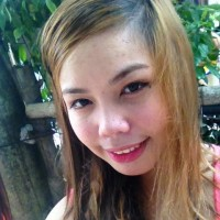Princess Erica, 24 from Philippine, NL