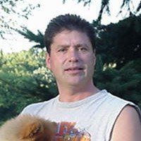 Mike-484564, 48 from Corunna, MI