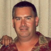 Rob-371352, 44 from Lacon, IL