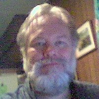 John-194744, 59 from Tahlequah, OK