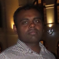 Supun-1241142, 40 from Kingston upon Thames, GBR