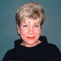 Sharon, 68 from Springboro, OH