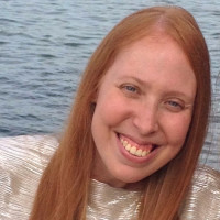 Sarah-1147561, 31 from Marlborough, MA