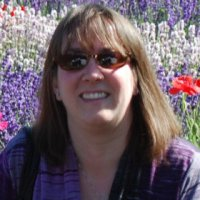 Chacie-442692, 37 from Vancouver, WA