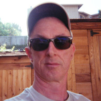 Joe-1128293, 55 from Encinitas, CA