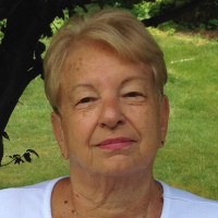 Joanne, 77 from Spotsylvania Courthouse, VA