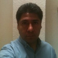 Victor-840385, 45 from Ecatepec, MEX