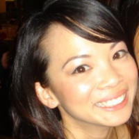 Vivien, 33 from San Rafael, CA