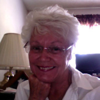 Sally, 75 from Oregon City, OR