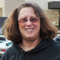 Debra, 63 from Vallejo, CA