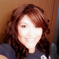 MsFern-875602, 34 from Salinas, CA