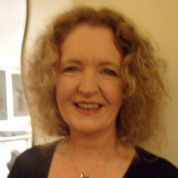 Joanne-917906, 50 from Cardiff, GBR