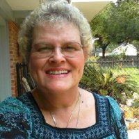 Dianne-860890, 59 from Beaumont, TX