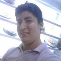 Gabriel-663937, 30 from Guayaquil, ECU
