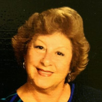 Kathy, 66 from Winter Haven, FL
