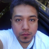 Jose-860579, 32 from Duarte, CA