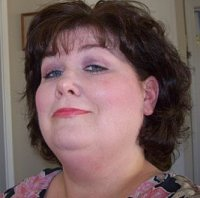 Stacy-436926, 46 from Lithia Springs, GA