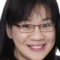 Francisca-1190033, 43 from Singapore, SGP