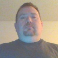 John-312402, 43 from Newmarket, NH