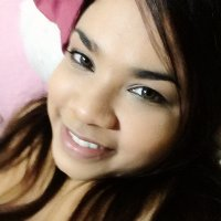 Anitta-931199, 28 from SINGAPORE, SGP