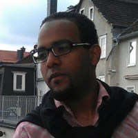Mohamed-1106698, 26 from Frankfurt am Main, DEU