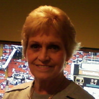 Carole, 75 from Pittsburgh, PA
