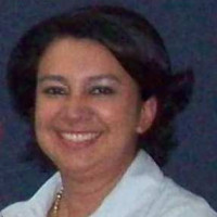 Jenny-989924, 43 from Nueva San Salvador, SLV