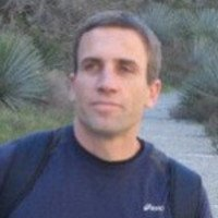 Scott-118664, 39 from Huntington Beach, CA