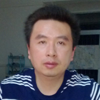 Matt-1023605, 33 from Shenzhen, CHN