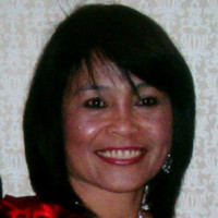 Enndai, 59 from Rancho Cucamonga, CA
