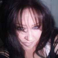 Bernadette-505836, 50 from Graytown, OH