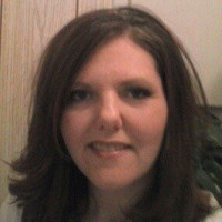 Amy-1078547, 39 from Happy, TX