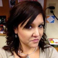 Mandy-910740, 33 from Polson, MT