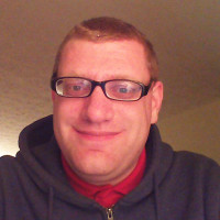 Paul-534477, 30 from Waynesburg, OH