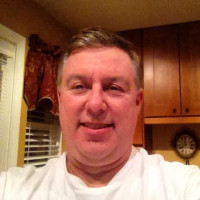 Patrick-1167615, 50 from Glencoe, IL