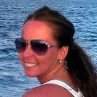 Catherine-1170076, 27 from Chicopee, MA