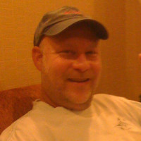 Mark-118187, 48 from Rock Hill, SC