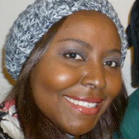Obianuju-794337, 35 from Stoke on Trent, GBR