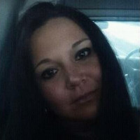 MariEllen-1081720, 34 from Port Orchard, WA