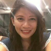 EloisaYsobel-1067491, 30 from Paranaque, PHL