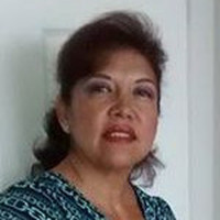 Mariela-1133925, 52 from Flushing, NY
