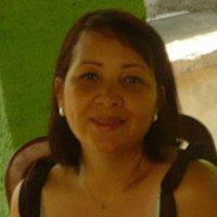 CarmenAlexandra-884508, 52 from SANTO DOMINGO, DOM