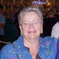 Patricia-989438, 70 from Hampshire, IL