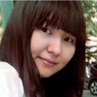 Yuanyuan-1051885, 28 from Beijing, CHN