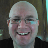 Tim-1152431, 45 from Cedar Rapids, IA