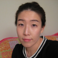 EunYoung-1083651, 34 from New York, NY