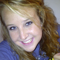 Brittany-1148532, 22 from Wichita, KS