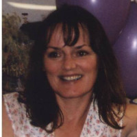 Denise-1219503, 60 from Ladysmith, WI