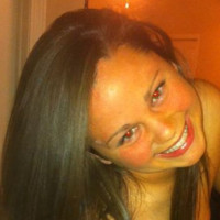 Casey, 26 from Severn, MD